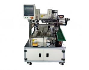 定制焊锡机