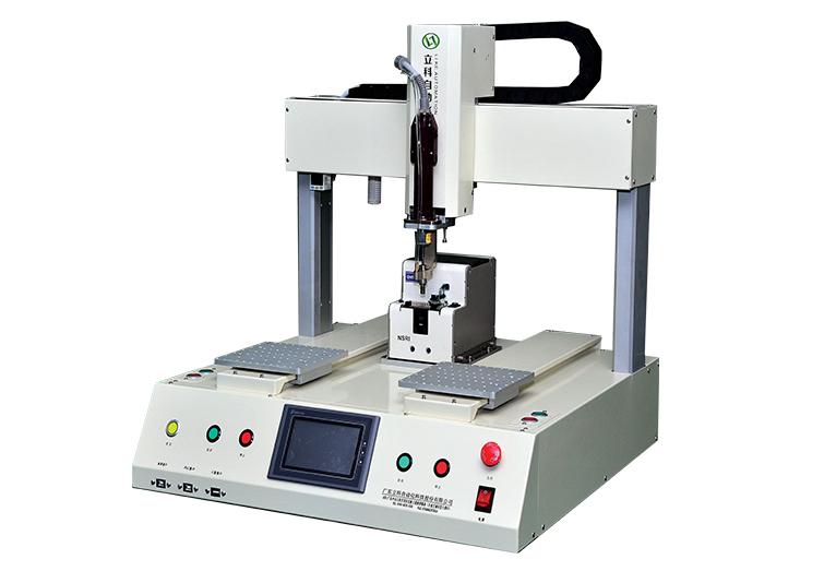 自动螺丝机95x150cm 室内艺术布 配挂条 (1).jpg